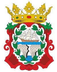 concello_Moaña