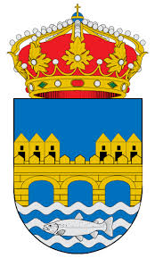 concello_A_Pontenova