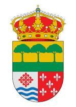 concello_Cerdido
