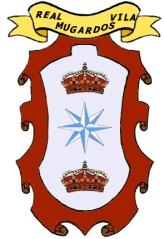 concello_Mugardos