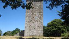 torre_Forxa_Porqueira