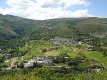vilariño_conso